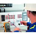 High-Voltage-Test-Calibration