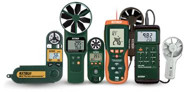 Metering Tools